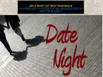 girls night out west palm beach favorate spot for girls is the greatescapist in west palm beach