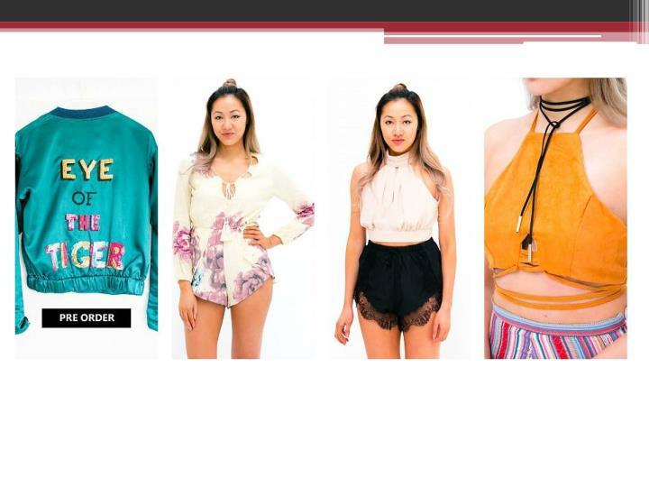 Zoeken kleding online nederlamdse www trixlamix com