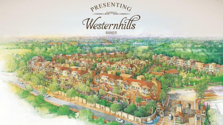 Westernhills baner reviews