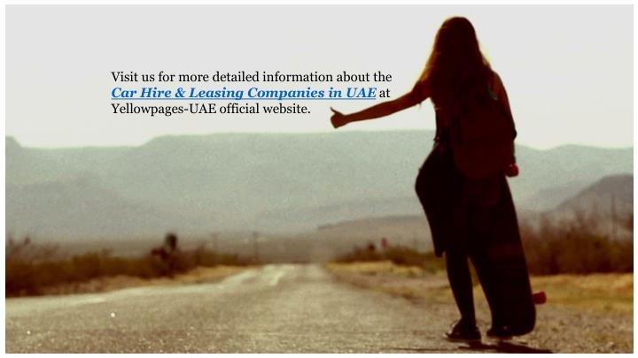 Visit us for more detailed information about the