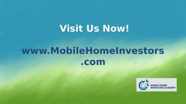 Visit Us Now!