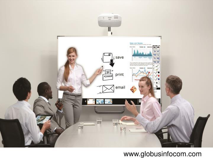 www.globusinfocom.com