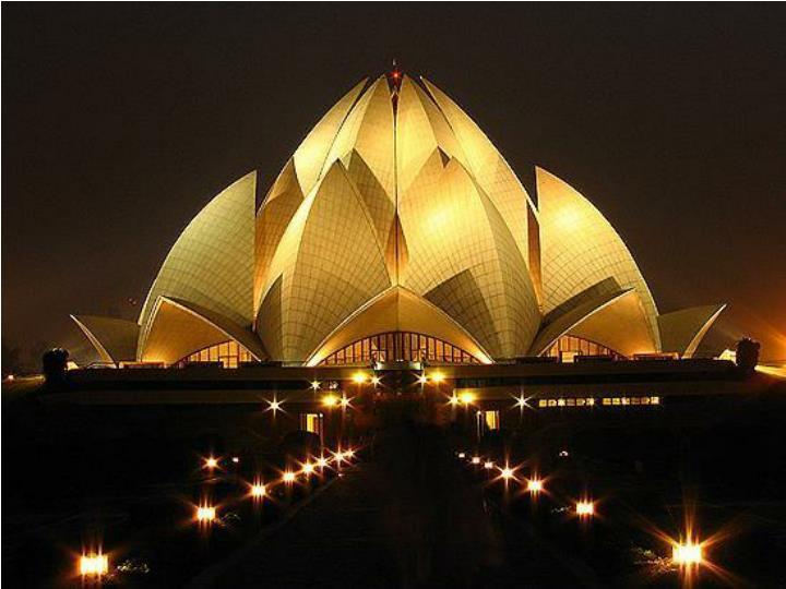 Banquet halls in delhi for weddings