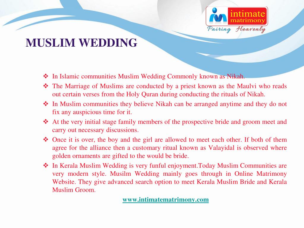 PPT - wedding in kerala PowerPoint Presentation - ID:7425941