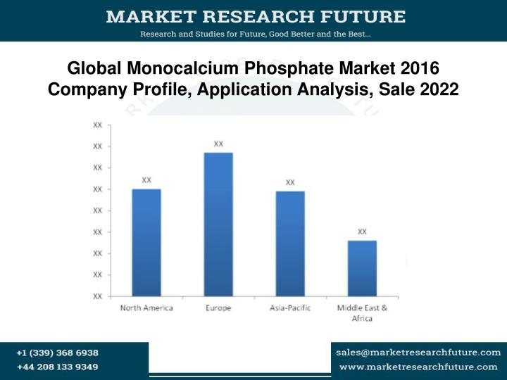 worldwide chromic phosphate market 2014 to 2014 market research report on global ammonium nitrate phosphate industry' was a professional and depth research report on global ammonium nitrate phosphate industry that you would know the world's major regional market conditions of ammonium nitrate phosphate industry, the main region including north american, europe and asia etc, and the main.