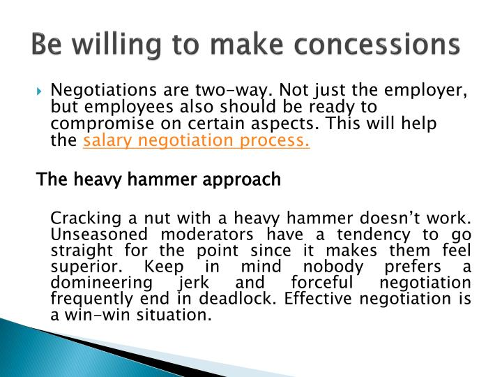 what should nabmc offer incentives or straight salary support your answer Home » resource centre » hr toolkit » compensation & benefits » compensation systems: design and goals leaders often find themselves unsure of what to offer as a starting salary for a new employee will your benefits/incentives balance for salaries.
