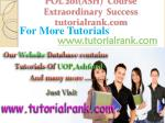 pol 201 ash course extraordinary success tutorialrank com8