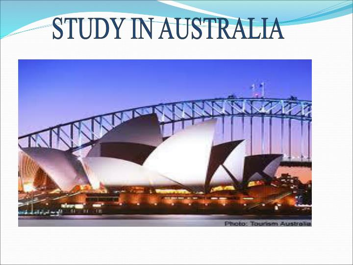 Australia education consultants study australia higher education consultants study abroad overseas education consultants 7427868