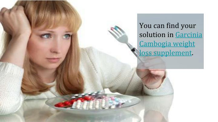 You can find your solution in