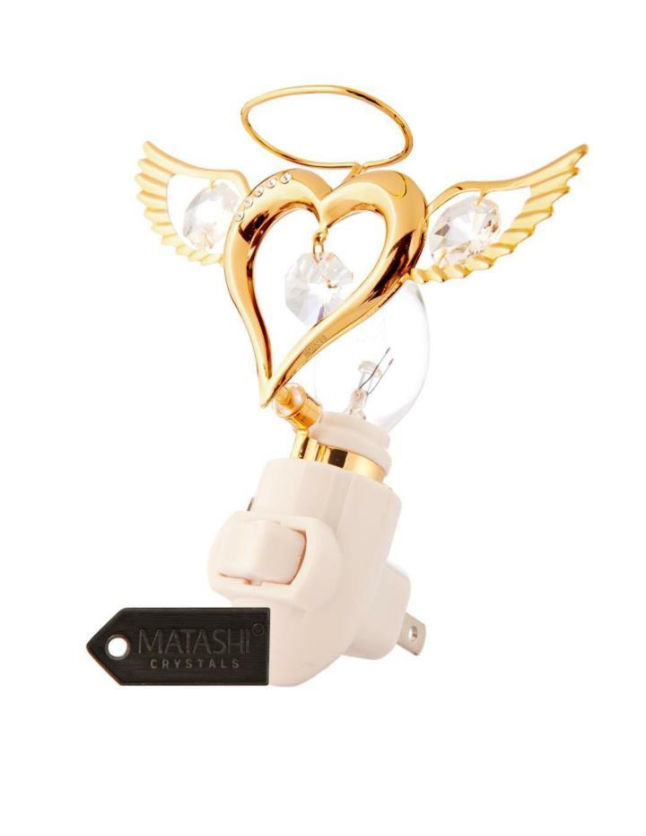 Ornaments 24k gold plated ornaments figurines desktop table living room ornaments at gift online charmingtemptations c 7428376