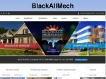 blackallmech