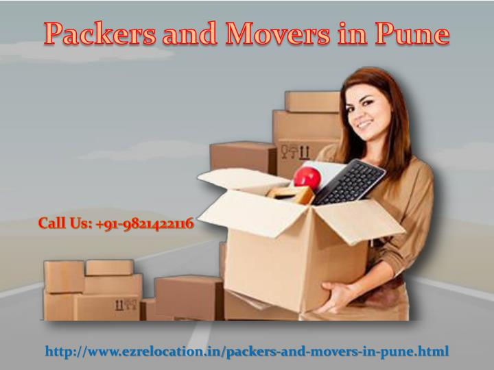 Http://www.ezrelocation.in/packers-and-movers-in-pune.html