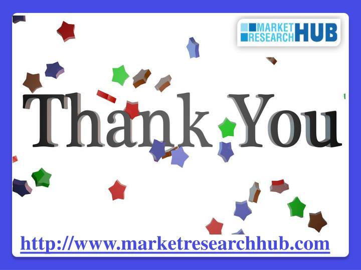 http://www.marketresearchhub.com