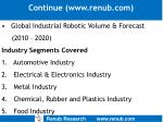 continue www renub com2