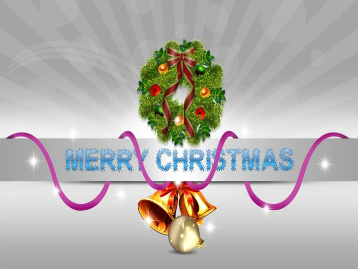 Merry christmas wishes poems 7428968