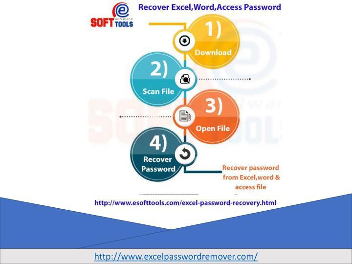 Http://www.excelpasswordremover.com/