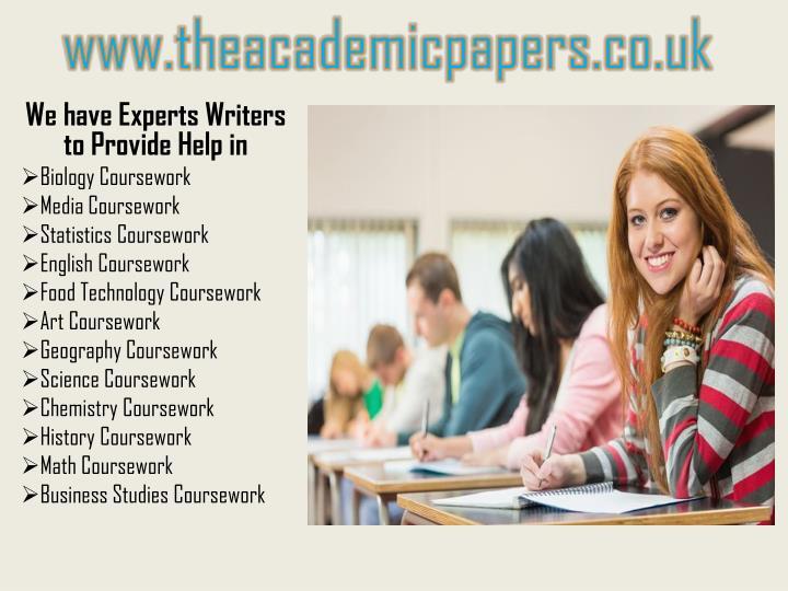 Www.theacademicpapers.co.uk