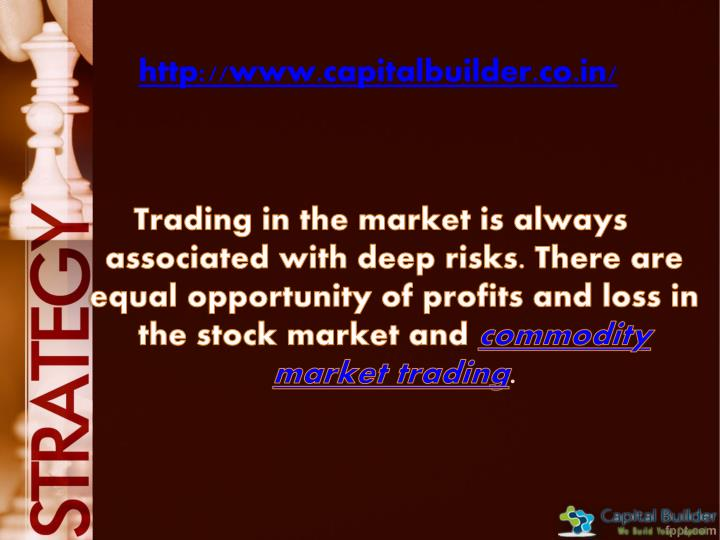 http://www.capitalbuilder.co.in/