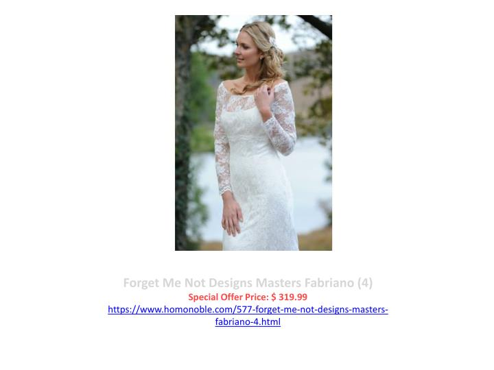 Forget Me Not Designs Masters Fabriano (4)