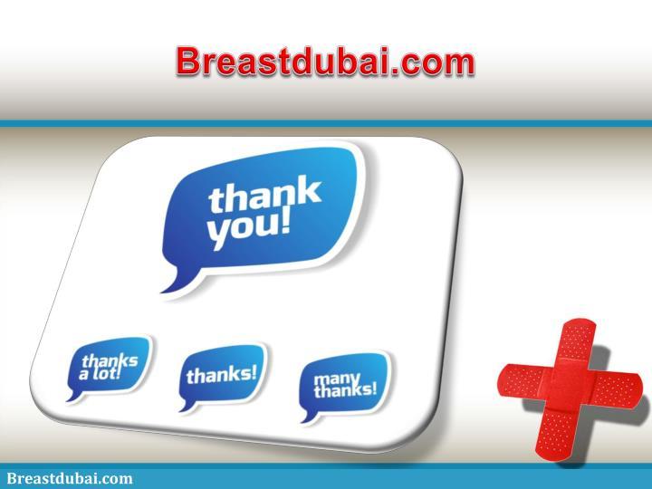 Breastdubai.com