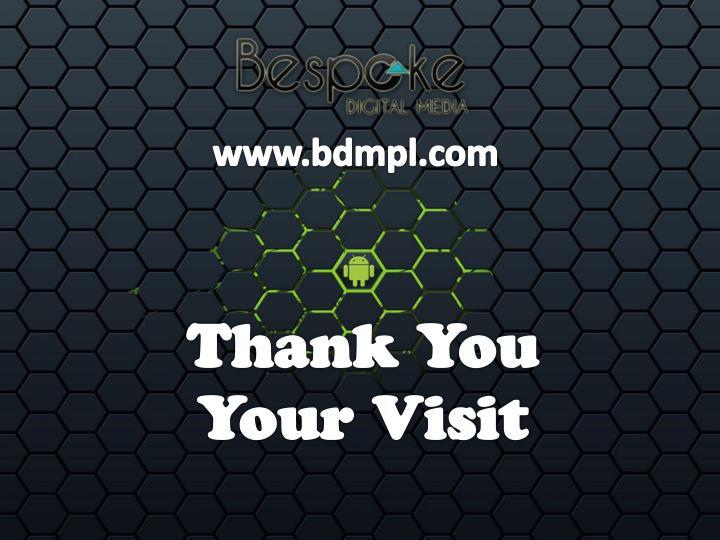 www.bdmpl.com