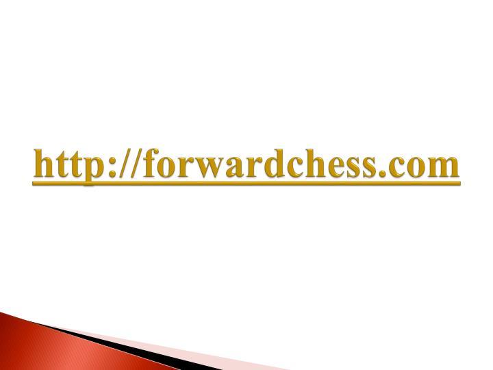 http://forwardchess.com