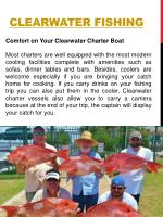 clearwater fishing1
