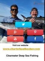 www charterboatbooker com