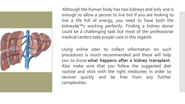 Using online sites to collect information on such