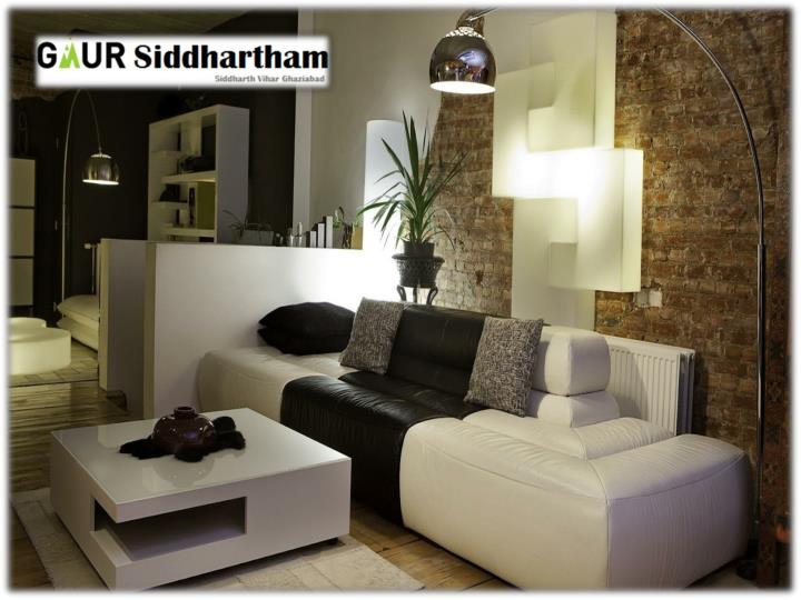 Gaur siddhartham amazing project
