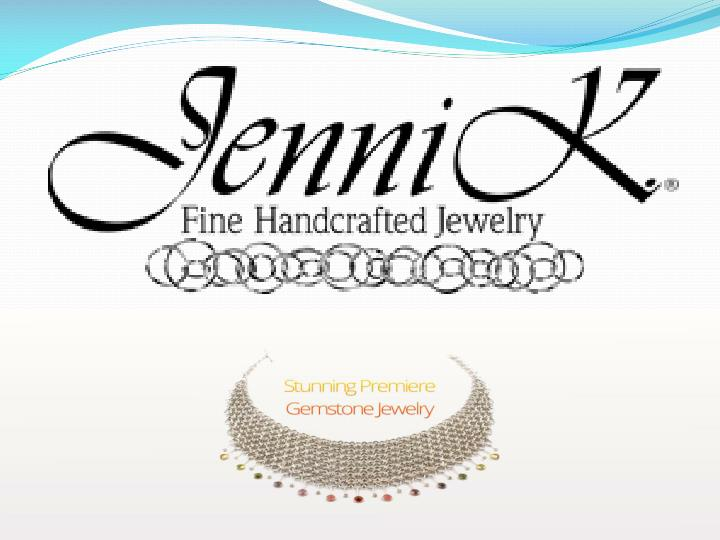Online jenni k jewelry stores in greenville nc 7430236