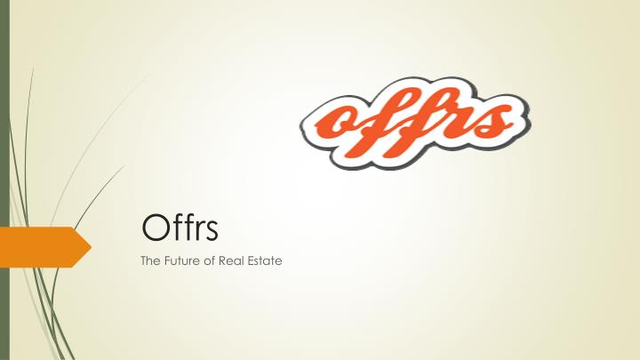 Offrs