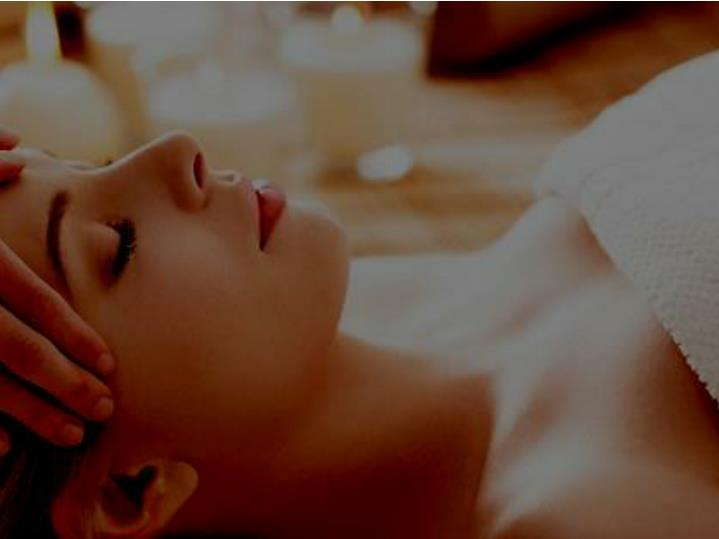 Natural massage therapies in melbourne