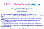 law 531 focus dreams uophelp com30