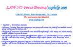 law 575 focus dreams uophelp com15