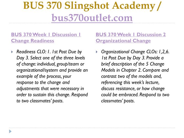 Bus 370 slingshot academy bus370outlet com2