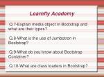 learnfly academy3