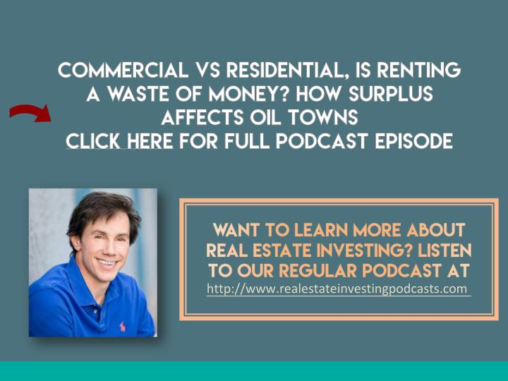http://www.realestateinvestingpodcasts.com