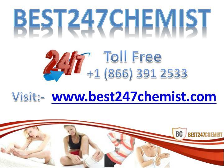 Best247chemist