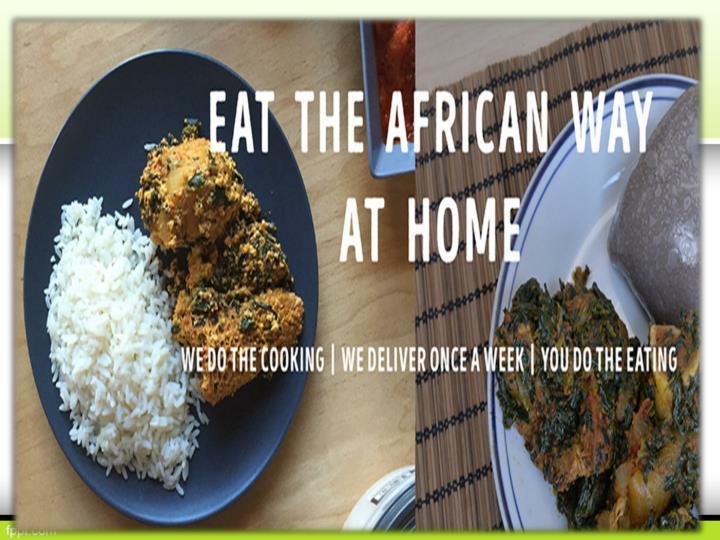 South african food www choplentti com