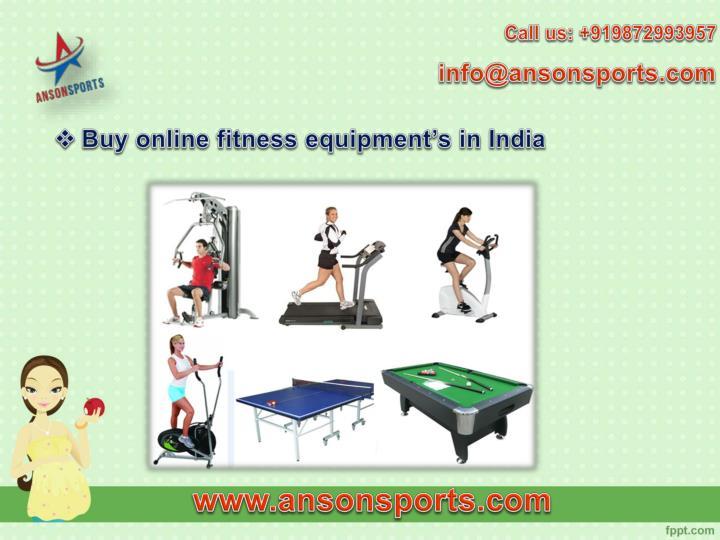 Call us: +919872993957