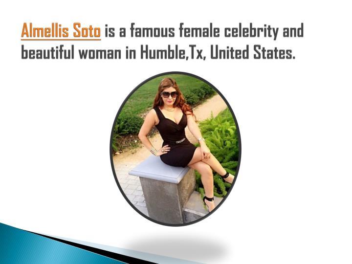women bisexual Humble texas