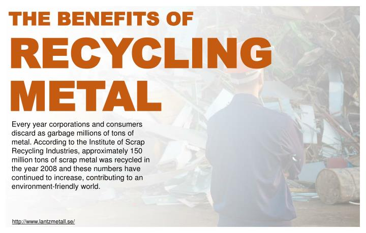 the benefits of buying recycled goods Reclaimed timber: the benefits of recycled materials reclaimed timbers help to minimize your carbon footprint while adding one-of-a-kind character to your home.