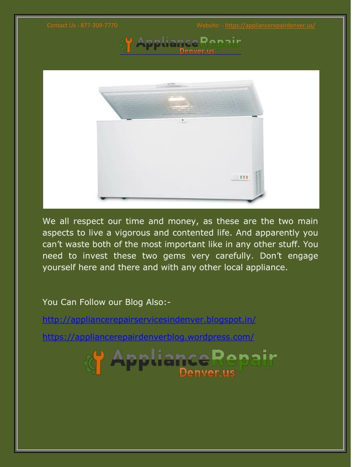 Contact Us - 877-309-7770                                                      Website: - https://a...