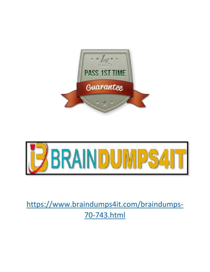 https://www.braindumps4it.com/braindumps-