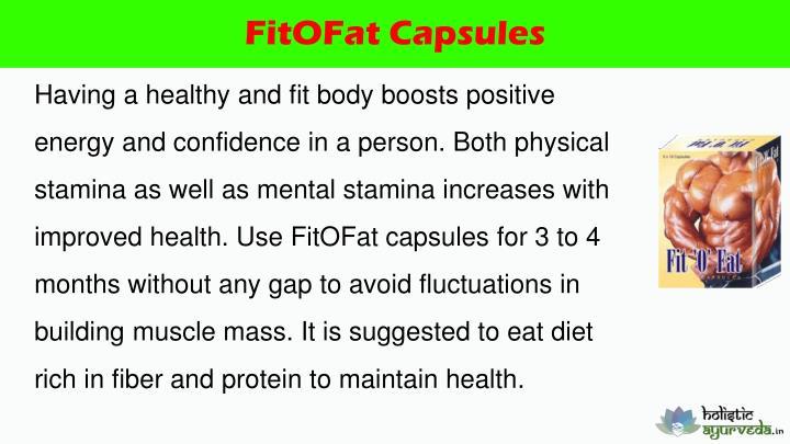 FitOFat