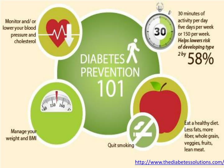 Http://www.thediabetessolutions.com/