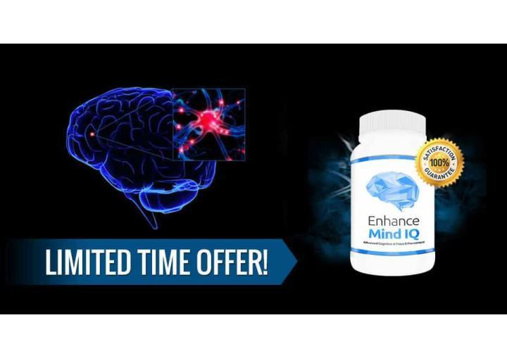 Http supplementq org enhance mind iq
