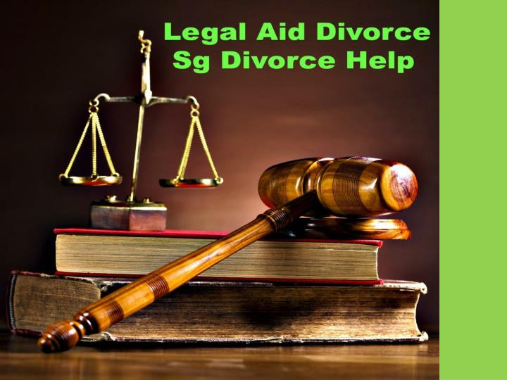 Best divorce lawyer singapore sgdivorce help