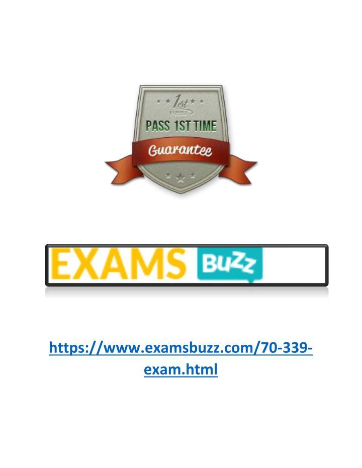 exam.html